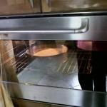Torta al forno