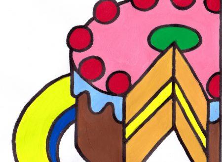 Produrre e vendere dolci fatti in casa: cosa fare. Post 1