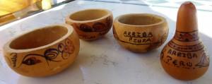 Tradición piurana