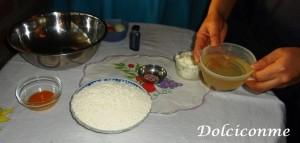 Ingredientes Milancitos