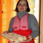 Saveria Nicolosi