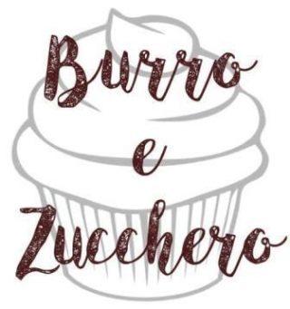 Burro&Zucchero