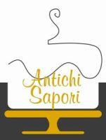 logo_AS_2