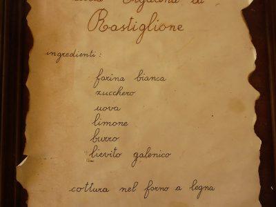 Ingredienti Figacina