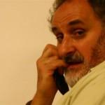 Ireneo Passera