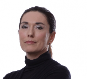 Stefania Pensabene
