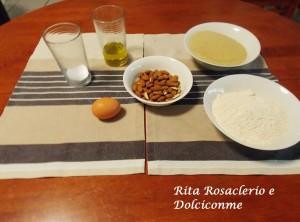 Ingredienti Stomatico