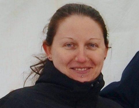 """Microimpresa domestica in primo piano: """"Farina e Passione"""" di Laura Berardi"""