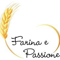 FARINA E PASSIONE