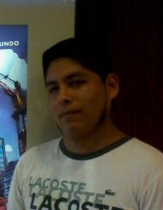 Foto di Juanjo