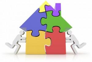 casa_management