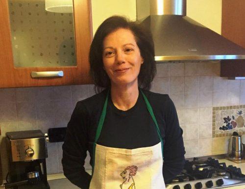 Microimpresa domestica in primo piano: ALBIPESCA di Angela Vittoria Bassi