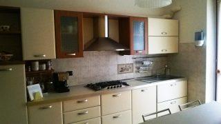 """La cucina di """"Albipesca"""""""