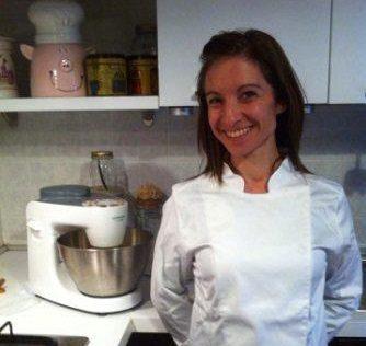 Microimpresa domestica in primo piano: Burro e Zucchero di Jenni Vitali