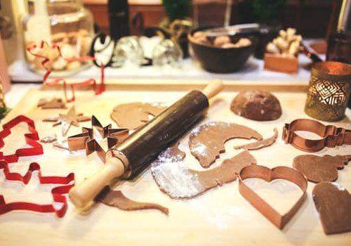 Le idee di Dolciconme per Natale! N. 3