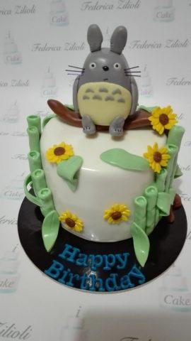 totoro-cake-640x480