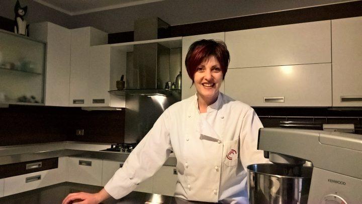 Cinzia Ciot