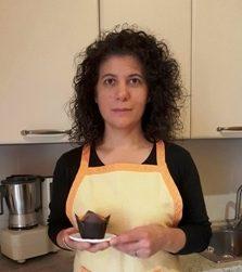 """Microimpresa domestica in primo piano: """"Dolci come una volta"""" di Carmelina Villano"""