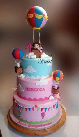 cake design Sweet