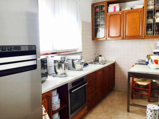 La cucina di Chiaracakes
