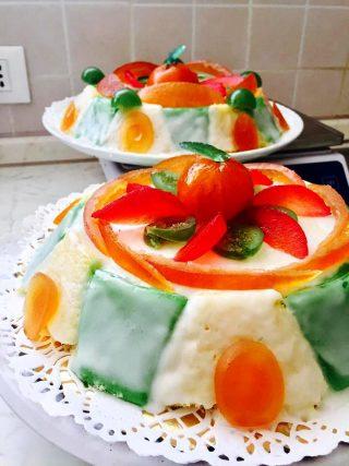 La pasticceria siciliana di ChiaraCakes