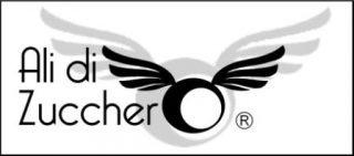 Logo Ali di Zucchero