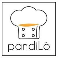 Logo Pandilò