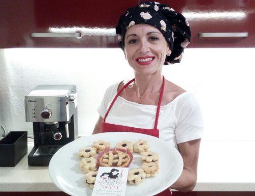 """Microimpresa domestica in primo piano: """"La Bottega della Mamma"""" di Silvia Tavicca"""