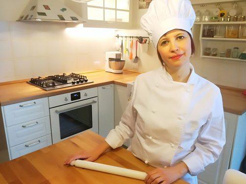 """""""Ora c'è gluten free"""" Microimpresa domestica alimentare in primo piano"""