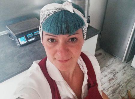 """Cambiare vita riscoprendo le ricette della nonna. Così nasce """"Dea's kitchen"""" di Valeria Marcozzi"""