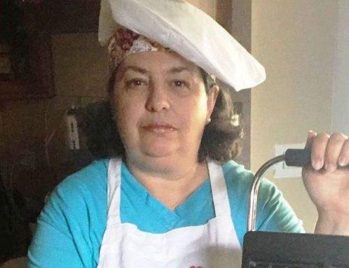 """""""Ma che bun""""! Avviare una Microimpresa in Piemonte, la storia di Tiziana Radis"""